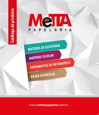 PDF Catálogo 2017